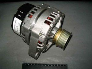 Как проверить генератор на ВАЗ 2109