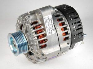 Как проверить генератор на ВАЗ 2112