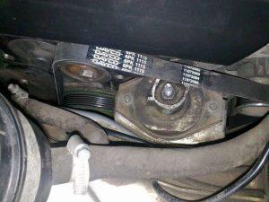 Как проверить генератор на ВАЗ 2107